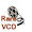 Download artwork for RareVCD05 (VCD)