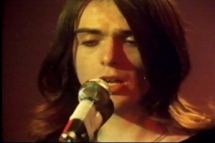 18-Apr-1972, Piper Club (2 shows), Rome, Italy - Genesis